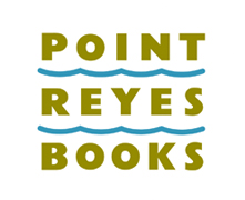 point reyes books logo 2